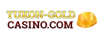 YUKON GOLD CASINO Erfahrungen -Test 2018